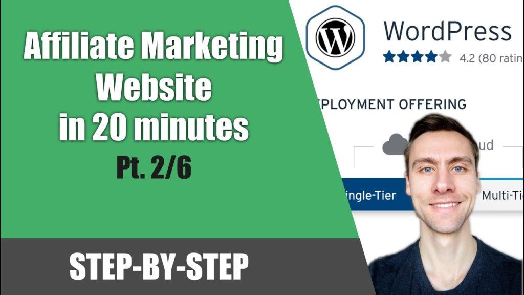 3 Razones para productos de marketing online irresistibles