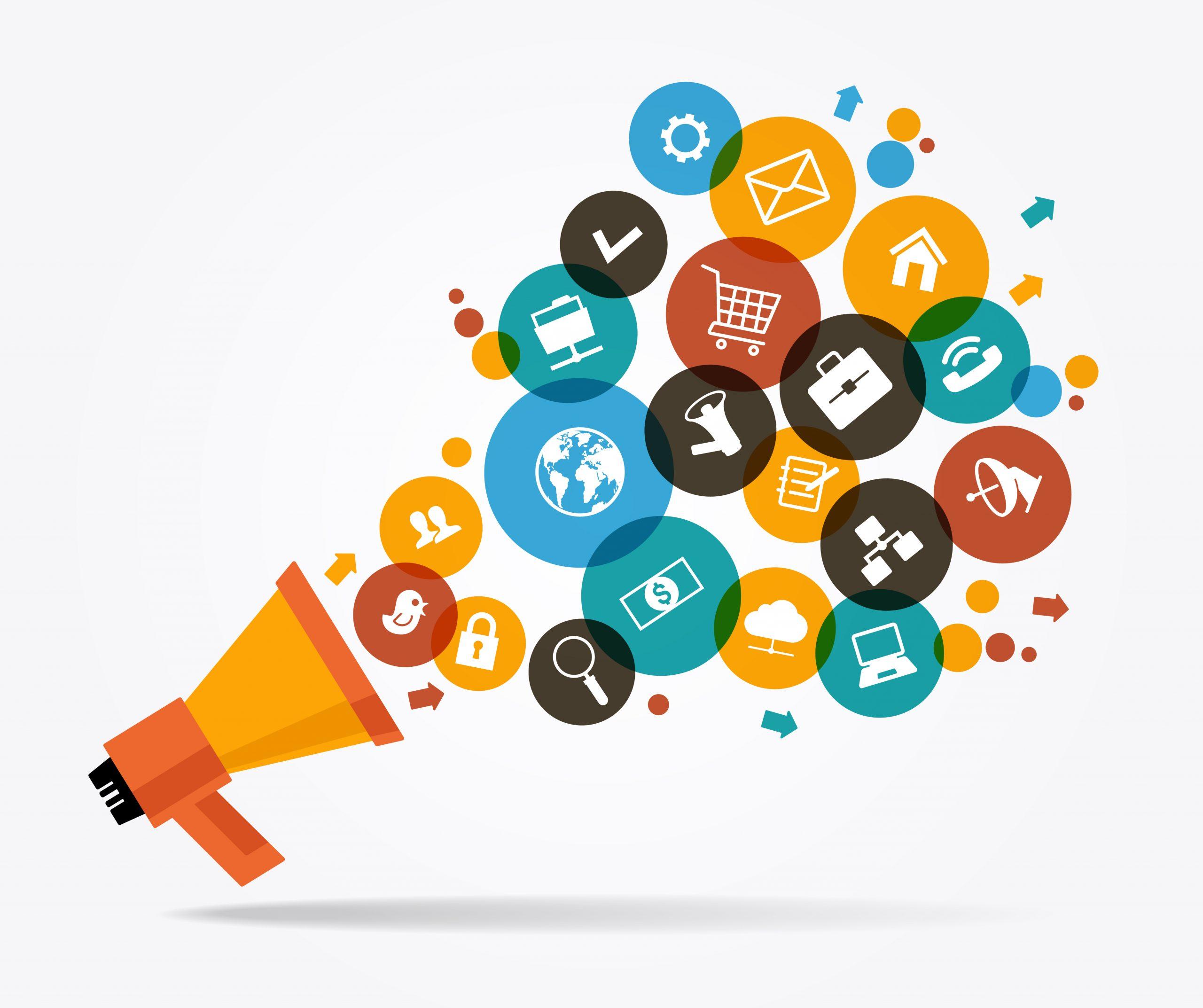2 formas de obtener más ingresos con el marketing de afiliación