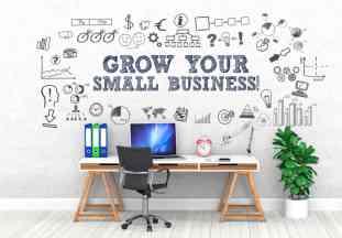 Enfoque fundamental para conseguir clientes a través de la comercialización en Internet