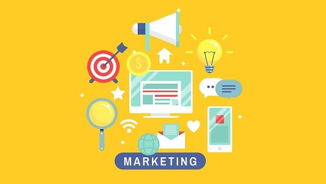 Cómo empezar con tu negocio Online